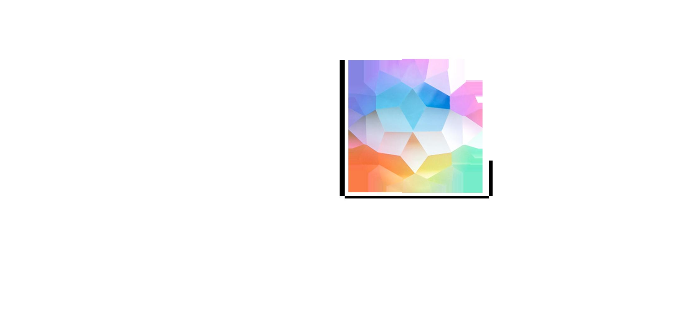 Blog DROP Ravewear™ – Tudo que você precisa saber sobre Raves e Festivais.
